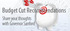 Budget_cuts_2