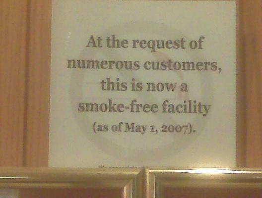 K&Wsmoking