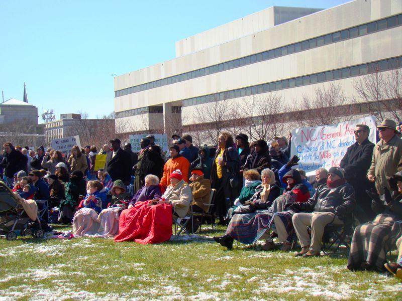 Civitas Stuf Marriage Amendment Rally 008